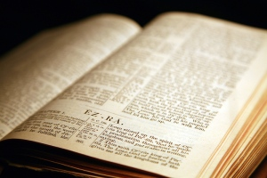 bible.3