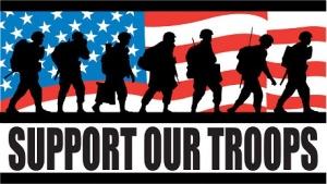 troops.4.lg