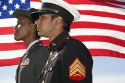 troops.2