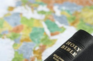 world-globe-bible-web-size