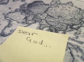dear-god
