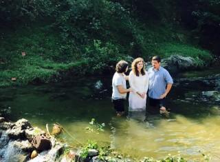 2018-2-6_baptism1