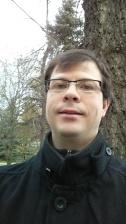 Matthew-Giesbrecht_FCL-8-22-19